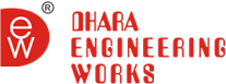 Dhara Engineering Works